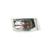 VICMA Lens, indicator 7194 JAWA