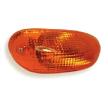 Стъкло за светлините, мигачи 7268 на ниска цена — купете сега!