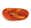 Günstige Lichtscheibe, Blinkleuchte mit Artikelnummer: 7268 jetzt bestellen
