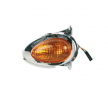 Koop nu Lampglas, knipperlamp 8231 aan stuntprijzen!