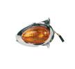 Ljusglas, blinker 8231 till rabatterat pris — köp nu!