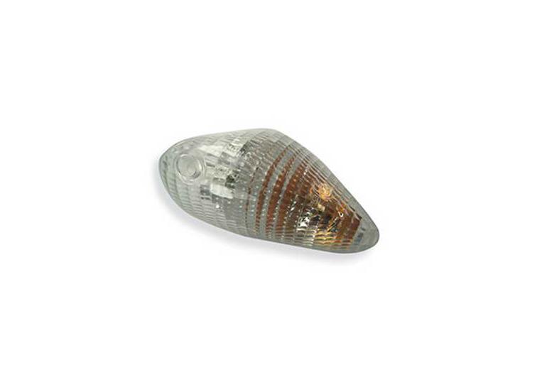 VICMA Szkło lampy, lampa kierunkowskazu 8337 SIMSON