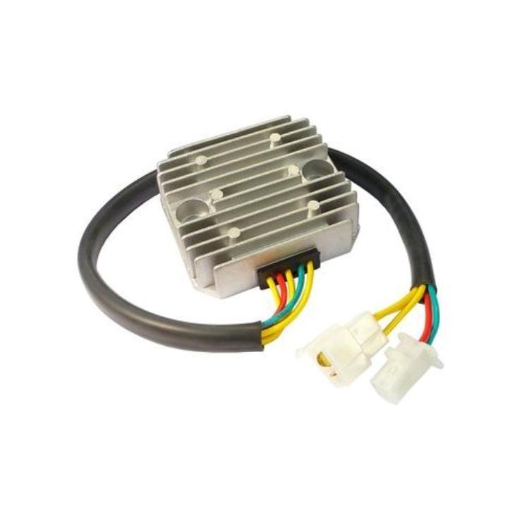 Alternator Regulator 14543 at a discount — buy now!