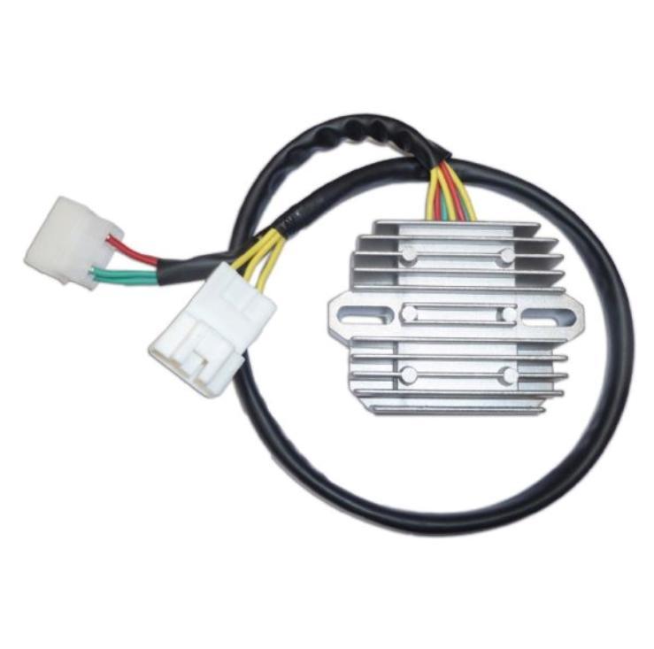 Generatorregulator 43779 till rabatterat pris — köp nu!