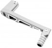 Shift Lever, footrest 632PL at a discount — buy now!