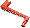 Μοχλός ταχυτήτων, σύστημα μαρσπιέ 632RJ σε έκπτωση - αγοράστε τώρα!