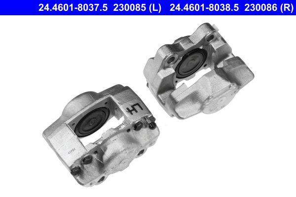 24.4601-8037.5 ATE Bremssattel billiger online kaufen