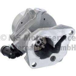 PIERBURG: Original Unterdruckpumpe Bremsanlage 7.07462.01.0 ()
