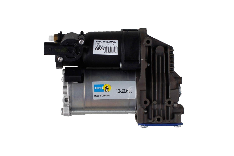 BILSTEIN: Original Druckluft Kompressor 10-309490 ()