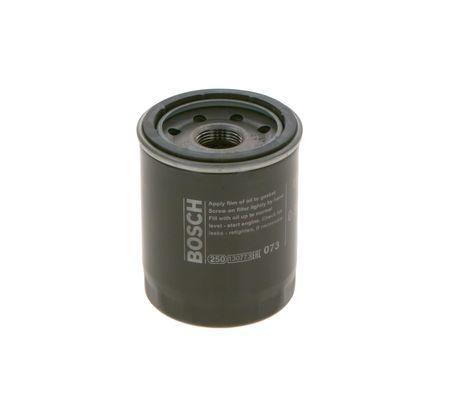 0 986 4B7 063 Filter BOSCH - Markenprodukte billig