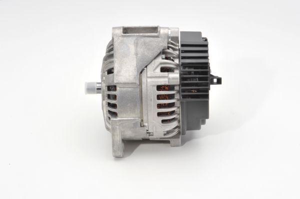 HD928V40100A BOSCH 28V, 100A Lichtmaschine 1 986 A00 518 günstig kaufen