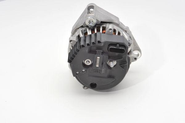 1 986 A00 518 Dynamo BOSCH - Markenprodukte billig