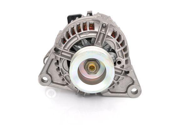 1 986 A00 520 Generator BOSCH - Markenprodukte billig