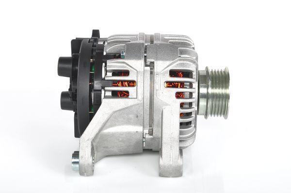 1986A00524 Lichtmaschine BOSCH 1 986 A00 524 - Große Auswahl - stark reduziert