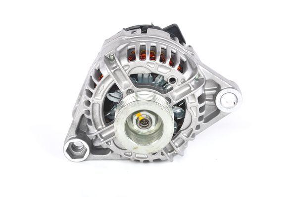 1 986 A00 524 Generator BOSCH - Markenprodukte billig