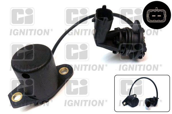 Sensor, Motorölstand XOLS109 Opel CORSA 2014