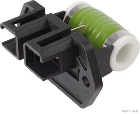 Blower motor resistor 75614952 147 (937) 1.6 16V T.SPARK ECO 105 HP original parts-Offers