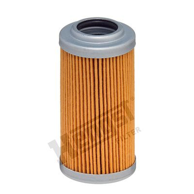 EY982H D530 HENGST FILTER Hydraulikfilter, Lenkung billiger online kaufen