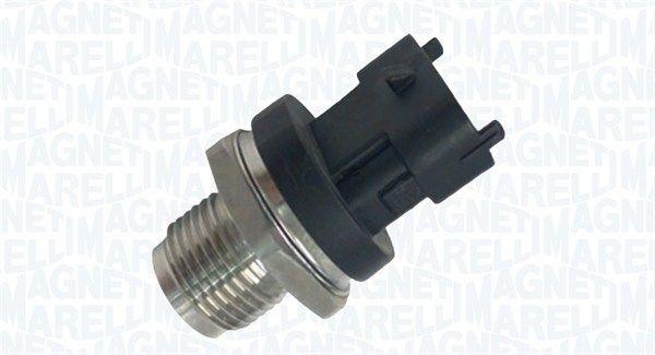 215810015400 MAGNETI MARELLI Sensor, Kraftstoffdruck für MAN online bestellen