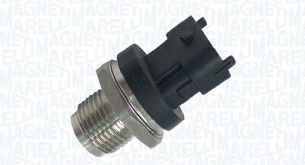215810015600 MAGNETI MARELLI Sensor, Kraftstoffdruck für MAN online bestellen