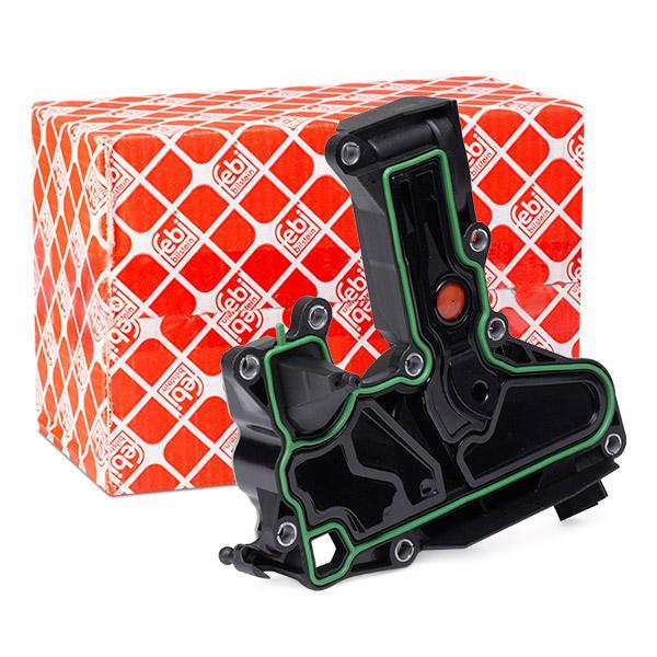 FEBI BILSTEIN | Маслен сепаратор, обезвъздушаване на колянно-мотовилкови бло 170617