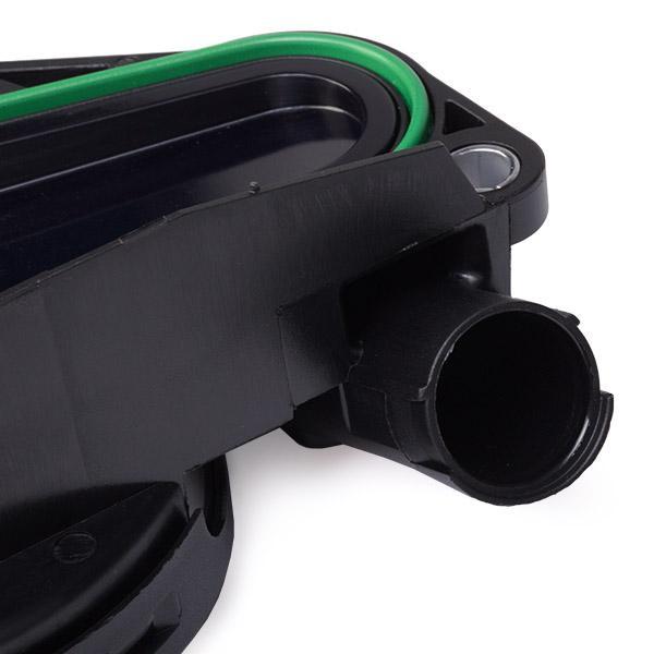 170617 Маслен сепаратор, обезвъздушаване на колянно-мотовилкови бло FEBI BILSTEIN - на по-ниски цени