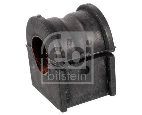 FEBI BILSTEIN: Original Stabibuchsen 170630 (Innendurchmesser: 23,0mm)