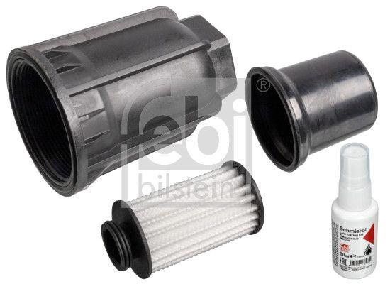 171006 FEBI BILSTEIN Urea Filter: buy inexpensively
