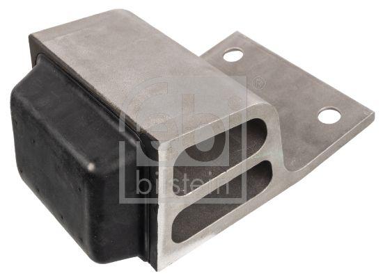 FEBI BILSTEIN Rubber Buffer, suspension 171118 for SCANIA: buy online