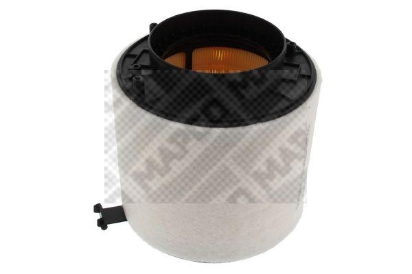 MAPCO Luftfilter 60388