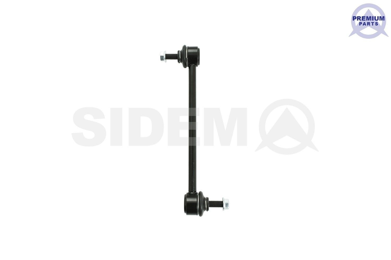 Buy original Anti roll bar links SIDEM 15062