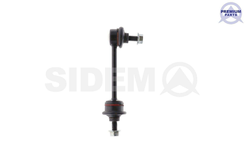 Buy original Link rods SIDEM 15063