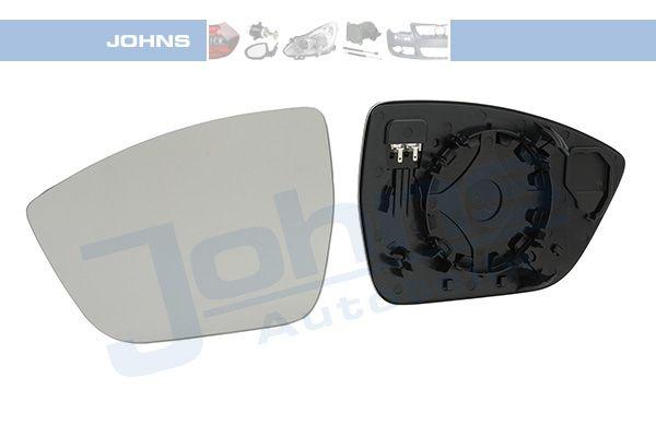 SEAT ATECA 2021 Rückspiegelglas - Original JOHNS 67 81 37-81