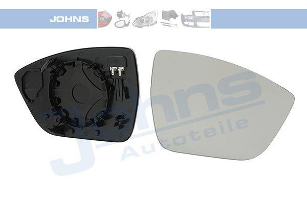 SEAT ATECA 2020 Spiegelglas Außenspiegel - Original JOHNS 67 81 38-81
