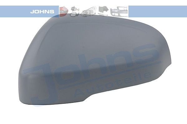 Buy original Side view mirror cover JOHNS 90 35 37-93
