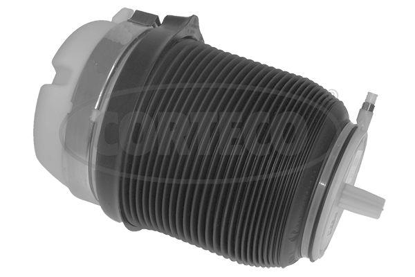 Original AUDI Luftfederung 49430533