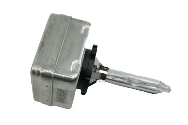 OE Original Autolampen BSP25340 BUGIAD