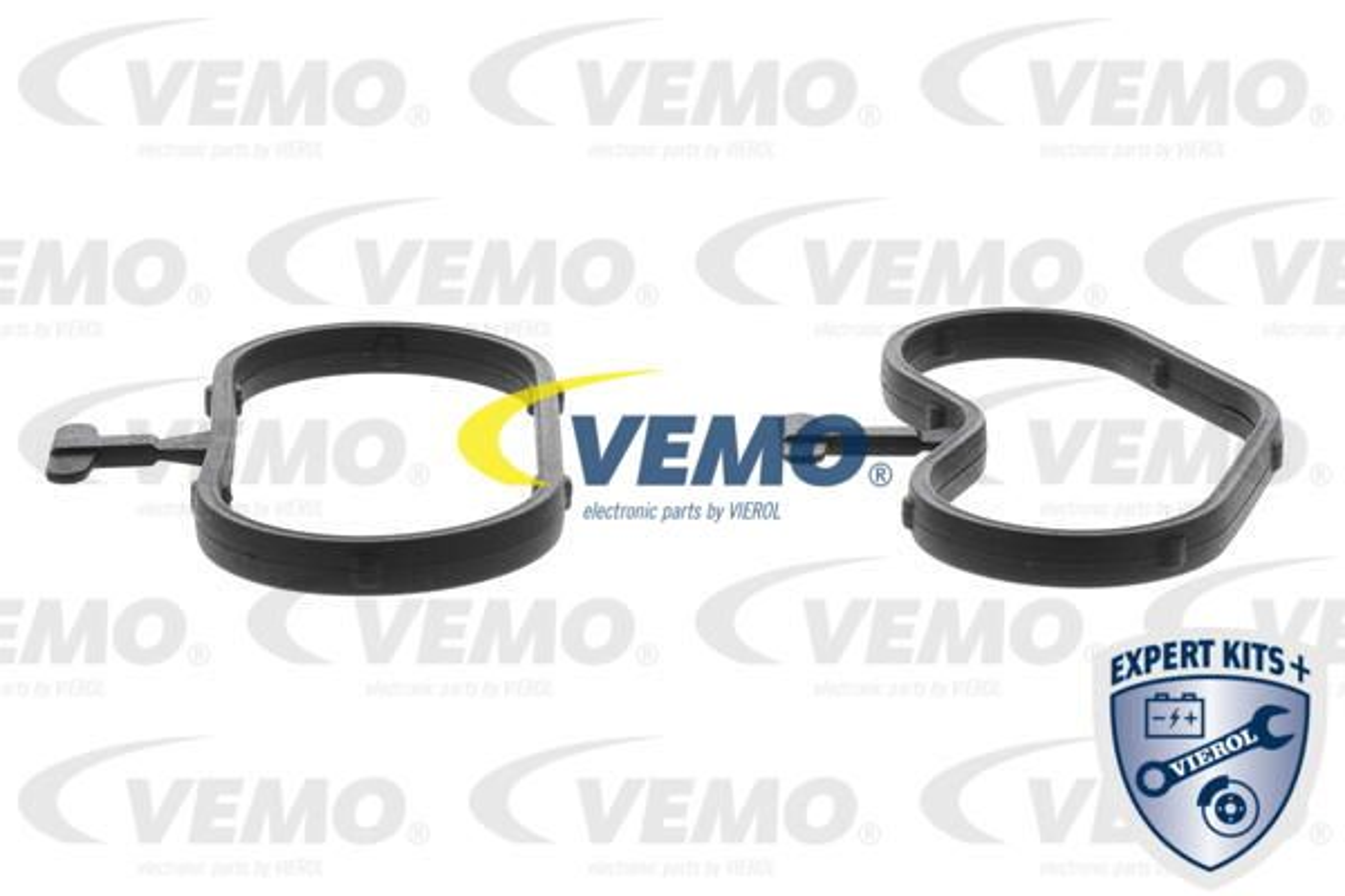 Buy original Oil cooler gasket VEMO V38-60-9004
