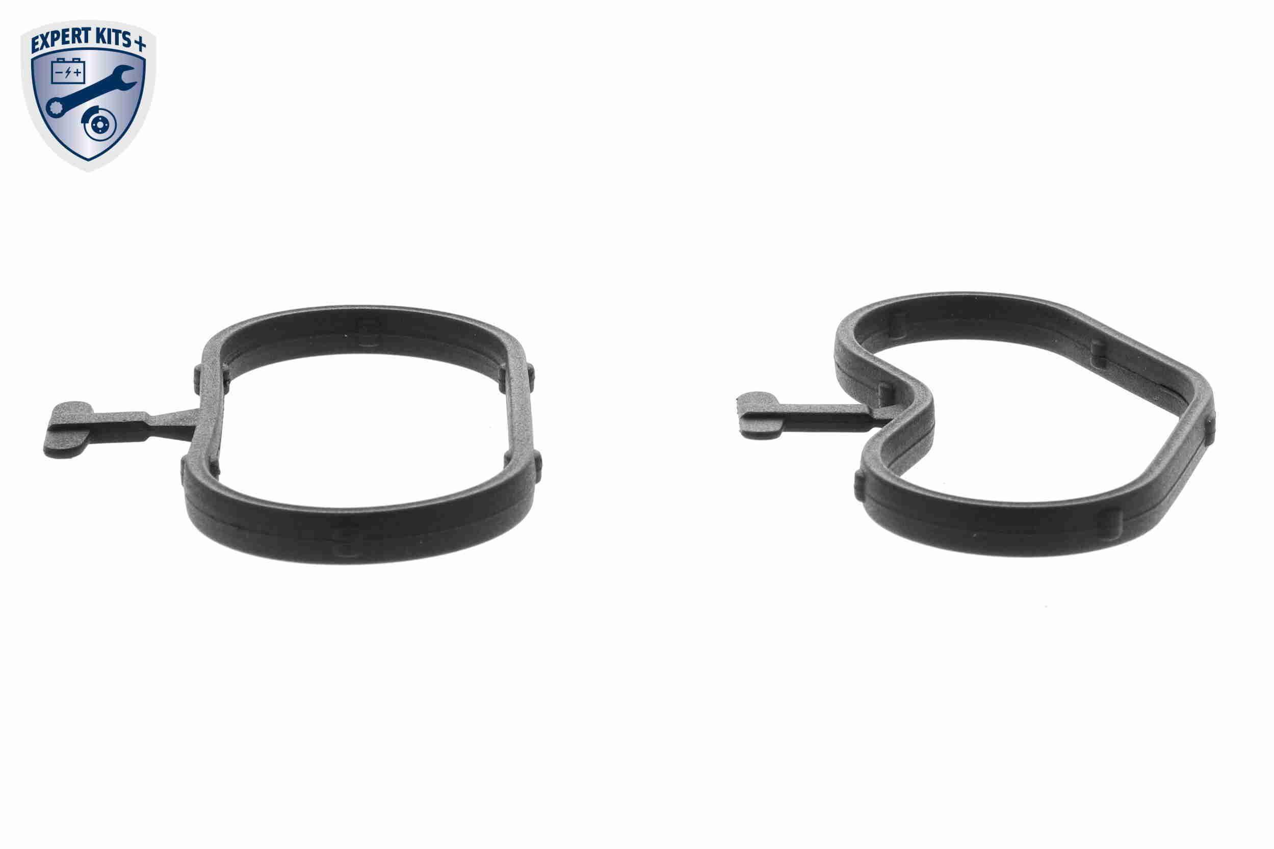 Original Tömítőgyűrű, olajhűtő V38-60-9004 Smart