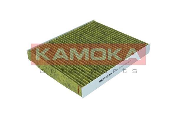 Klimafilter KAMOKA 6080016
