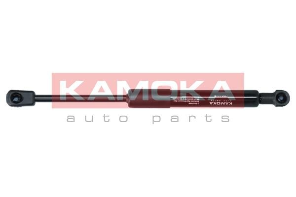 KAMOKA: Original Gasfeder Motorhaube 7091118 ()