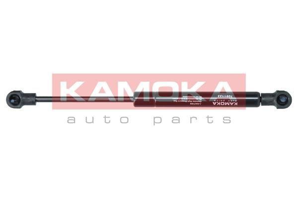 Köp KAMOKA 7091133 - Gasfjäder motorhuv till Volvo: Fram
