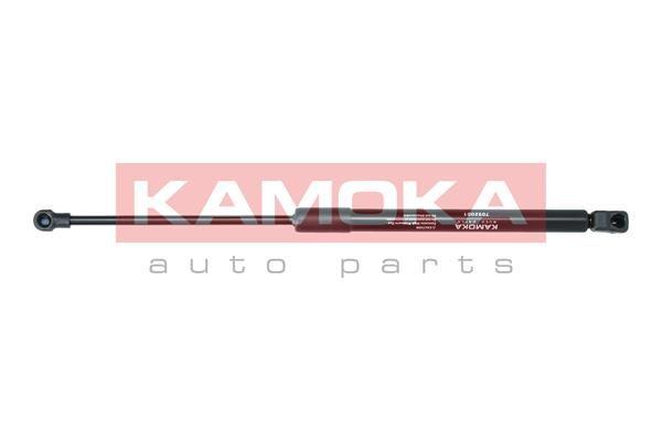 7092001 KAMOKA hinten Heckklappendämpfer / Gasfeder 7092001 günstig kaufen