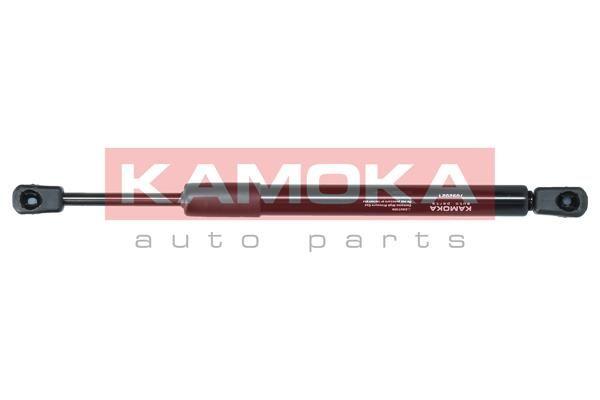 KAMOKA Heckklappendämpfer / Gasfeder 7092021