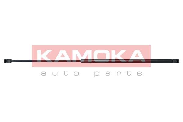 Mercedes CLA 2018 Boot struts KAMOKA 7092330: Rear