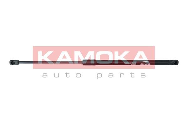 Mercedes CLS 2011 Boot struts KAMOKA 7092332: Rear
