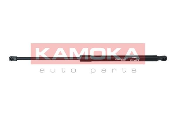 Mercedes B-Class 2013 Tailgate struts KAMOKA 7092335: Left Rear
