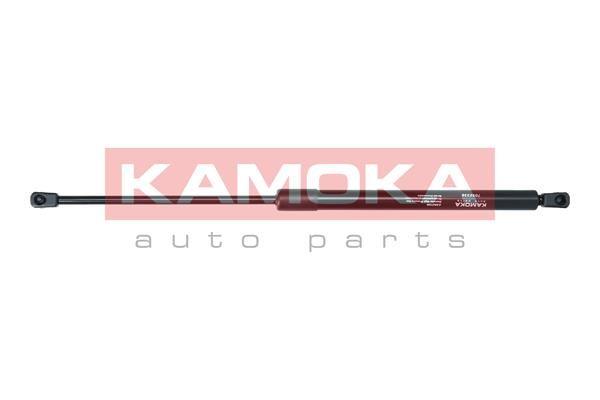 Mercedes B-Class 2014 Gas spring boot KAMOKA 7092336: Right Rear