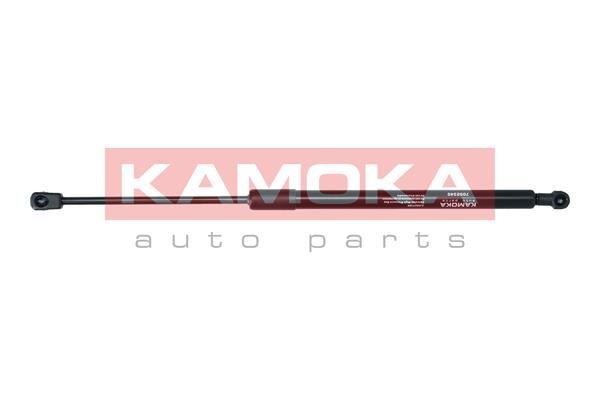 KAMOKA Gas Spring, boot- / cargo area 7092340