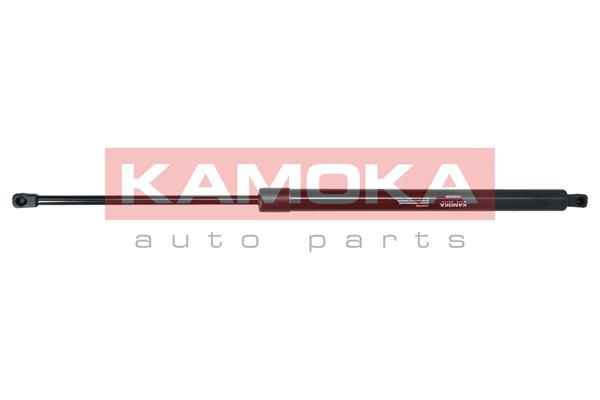 Mercedes V-Class 2016 Tailgate struts KAMOKA 7092350: Rear, for vehicles with hinged rear windscreen